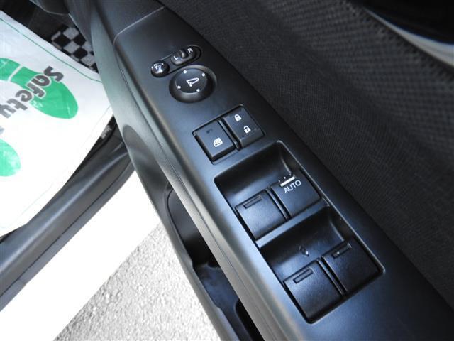 「ホンダ」「N-BOX」「コンパクトカー」「香川県」の中古車23