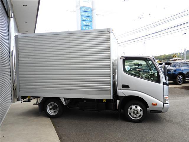 「トヨタ」「トヨエース」「トラック」「香川県」の中古車19
