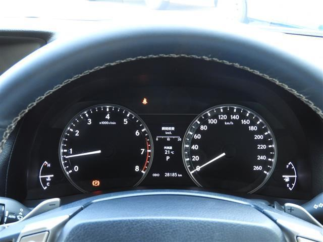 「レクサス」「GS」「セダン」「香川県」の中古車12