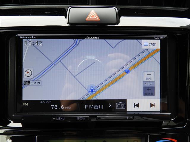「トヨタ」「カローラフィールダー」「ステーションワゴン」「香川県」の中古車16