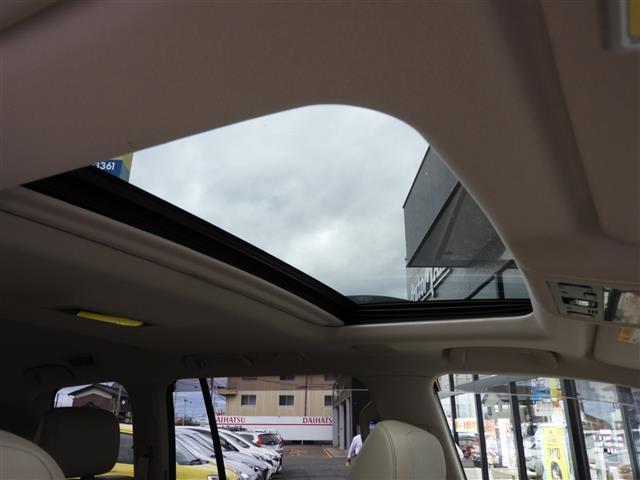 「トヨタ」「ランドクルーザー」「SUV・クロカン」「香川県」の中古車8