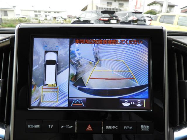 「トヨタ」「ランドクルーザー」「SUV・クロカン」「香川県」の中古車15