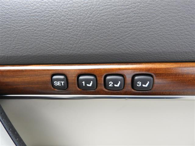 「トヨタ」「ランドクルーザー」「SUV・クロカン」「香川県」の中古車28