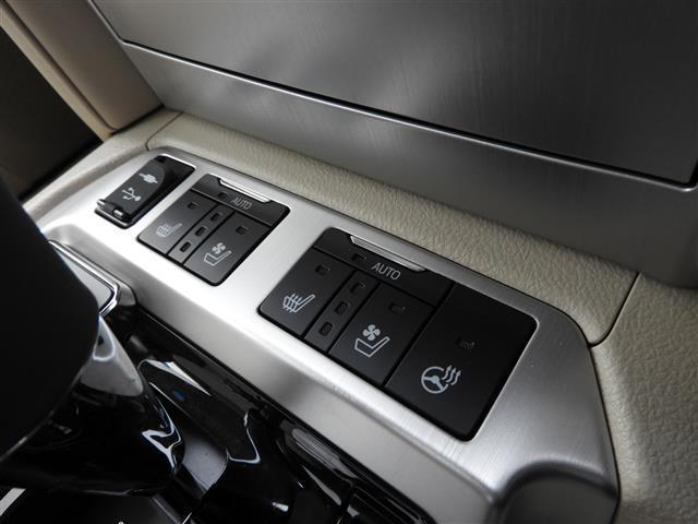 「トヨタ」「ランドクルーザー」「SUV・クロカン」「香川県」の中古車30