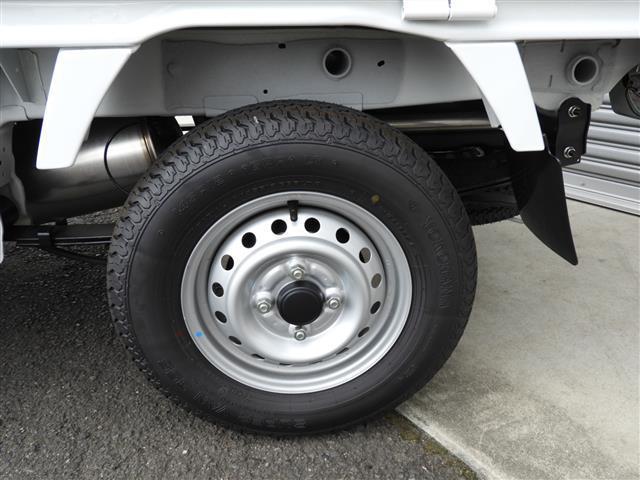 「三菱」「ミニキャブトラック」「トラック」「香川県」の中古車11