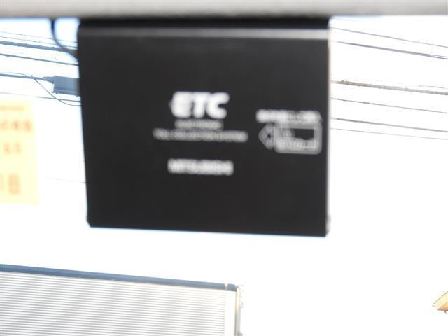 G 車いす仕様 4人 メモリーナビ ETC(16枚目)