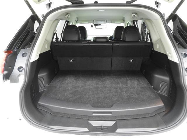 20X ハイブリッド 4WD エマージェンシーブレーキ 社外SDナビ 全周囲カメラ ドラレコ LEDヘッドライト DVD パワーバックドア スマートキー 障害物センサー ETC(10枚目)