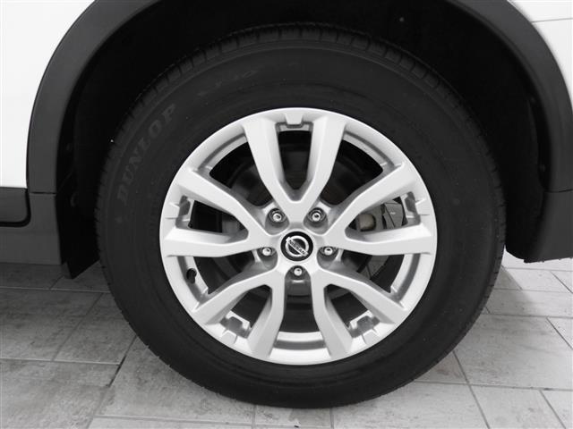 20X ハイブリッド 4WD エマージェンシーブレーキ 社外SDナビ 全周囲カメラ ドラレコ LEDヘッドライト DVD パワーバックドア スマートキー 障害物センサー ETC(12枚目)