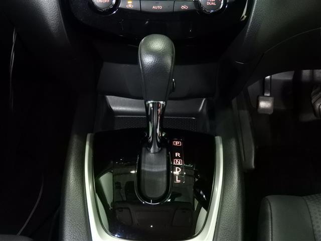20X ハイブリッド 4WD エマージェンシーブレーキ 社外SDナビ 全周囲カメラ ドラレコ LEDヘッドライト DVD パワーバックドア スマートキー 障害物センサー ETC(19枚目)
