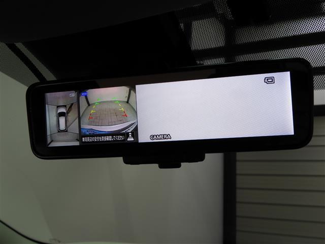 20X ハイブリッド 4WD エマージェンシーブレーキ 社外SDナビ 全周囲カメラ ドラレコ LEDヘッドライト DVD パワーバックドア スマートキー 障害物センサー ETC(22枚目)