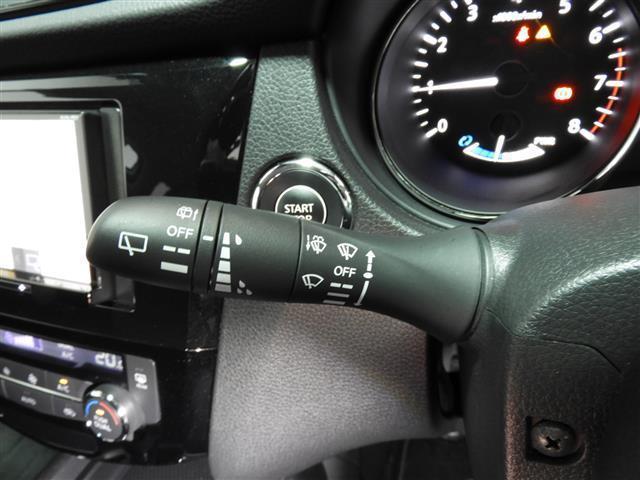 20X ハイブリッド 4WD エマージェンシーブレーキ 社外SDナビ 全周囲カメラ ドラレコ LEDヘッドライト DVD パワーバックドア スマートキー 障害物センサー ETC(27枚目)