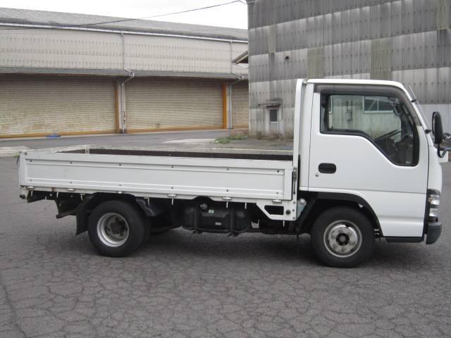 マツダ タイタントラック FFL1.4t平ボディー