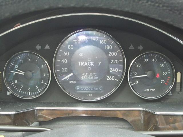 メルセデス・ベンツ M・ベンツ CLS500AMGスポーツED左ハンドル