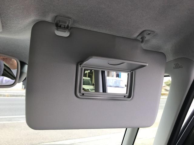 お気軽にお電話下さい!左側電動スライドドア LEDヘッドライト 届出済未使用車 バックカメラ スマートキー