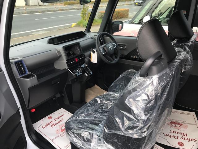 お気軽にお電話下さい!届出済未使用車,ターボ,LEDヘッドライト,両側電動スライドドア,バックカメラ