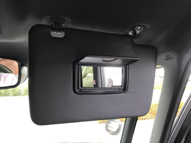 お気軽にお電話下さい!ターボ,LEDヘッドライト,両側電動スライドドア,届け出済み未使用車,スタイルPKアップグレードPK