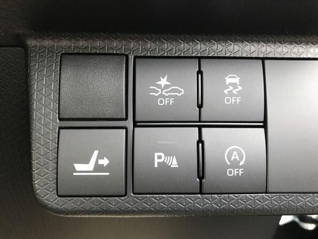 お気軽にお電話下さい!LEDヘッドライト,両側電動スライドドア,届け出済み未使用車,衝突被害軽減システム,バックカメラ,アイドリングストップ,スマートキー