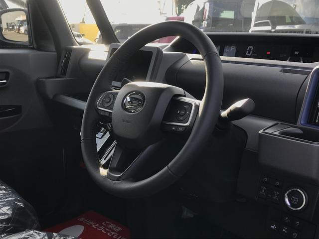 カスタムRSセレクション 届け出済み未使用車 両側電動スライドドア バックカメラ LEDヘッドライト(11枚目)
