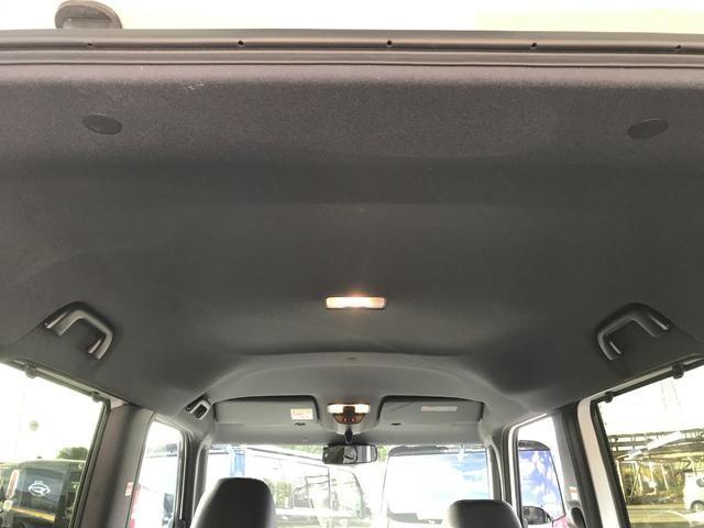 カスタムRSセレクション 届け出済み未使用車 両側電動スライドドア バックカメラ LEDヘッドライト(15枚目)