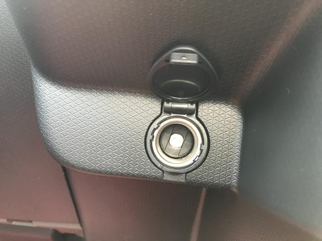 カスタムRSセレクション 届け出済み未使用車 両側電動スライドドア バックカメラ LEDヘッドライト(26枚目)