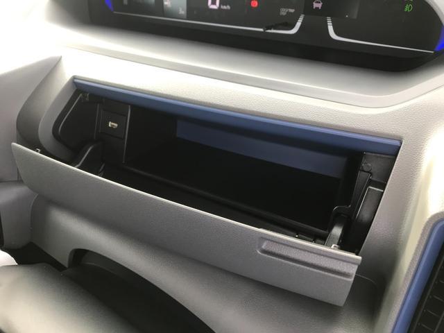 カスタムRSセレクション 届け出済み未使用車 両側電動スライドドア バックカメラ LEDヘッドライト(31枚目)