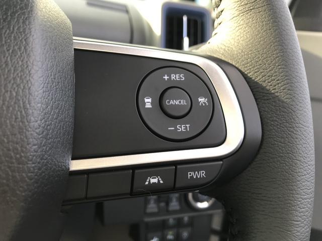 カスタムRSセレクション 届け出済み未使用車 両側電動スライドドア バックカメラ LEDヘッドライト(34枚目)