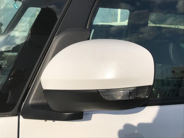 カスタムRSセレクション 届け出済み未使用車 両側電動スライドドア バックカメラ LEDヘッドライト(37枚目)
