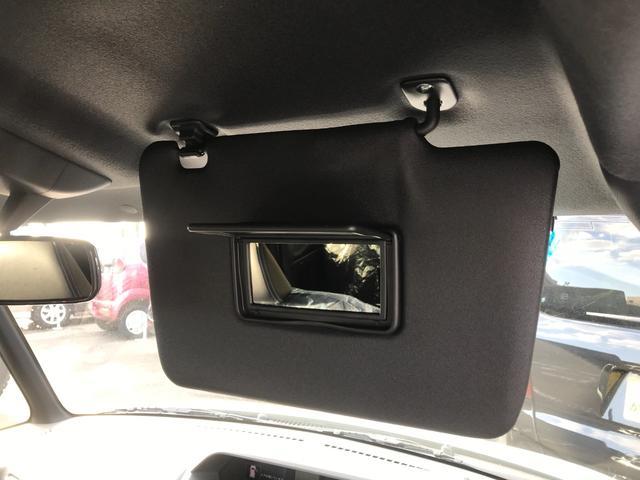 カスタムRSセレクション 届け出済み未使用車 両側電動スライドドア バックカメラ LEDヘッドライト(39枚目)