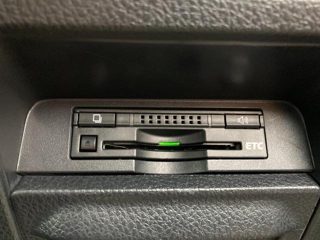 ZS 煌 純正メモリーナビ バックカメラ ETC 両側電動スライドドア LEDヘッドライト(29枚目)