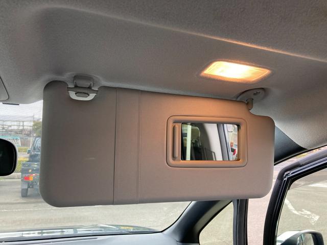 ZS 煌 純正メモリーナビ バックカメラ ETC 両側電動スライドドア LEDヘッドライト(34枚目)