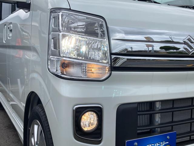 PZターボスペシャル 衝突被害軽減システム 両側電動スライドドア オートステップ HIDヘッドライト(5枚目)