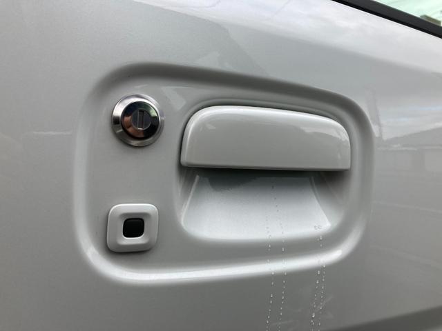 PZターボスペシャル 衝突被害軽減システム 両側電動スライドドア オートステップ HIDヘッドライト(10枚目)