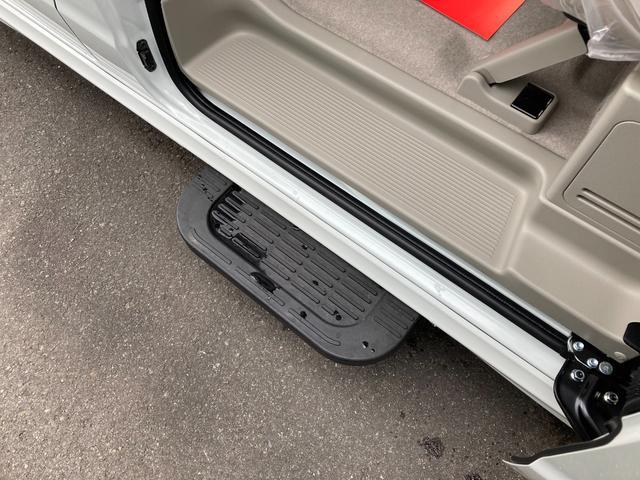 PZターボスペシャル 衝突被害軽減システム 両側電動スライドドア オートステップ HIDヘッドライト(18枚目)