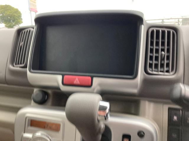 PZターボスペシャル 衝突被害軽減システム 両側電動スライドドア オートステップ HIDヘッドライト(23枚目)