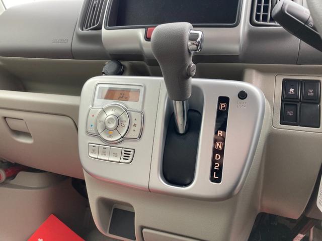 PZターボスペシャル 衝突被害軽減システム 両側電動スライドドア オートステップ HIDヘッドライト(24枚目)