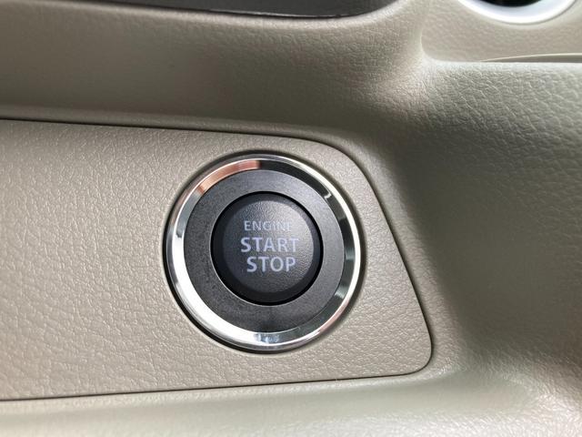 PZターボスペシャル 衝突被害軽減システム 両側電動スライドドア オートステップ HIDヘッドライト(27枚目)