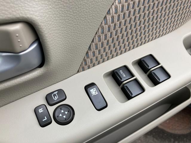 PZターボスペシャル 衝突被害軽減システム 両側電動スライドドア オートステップ HIDヘッドライト(30枚目)