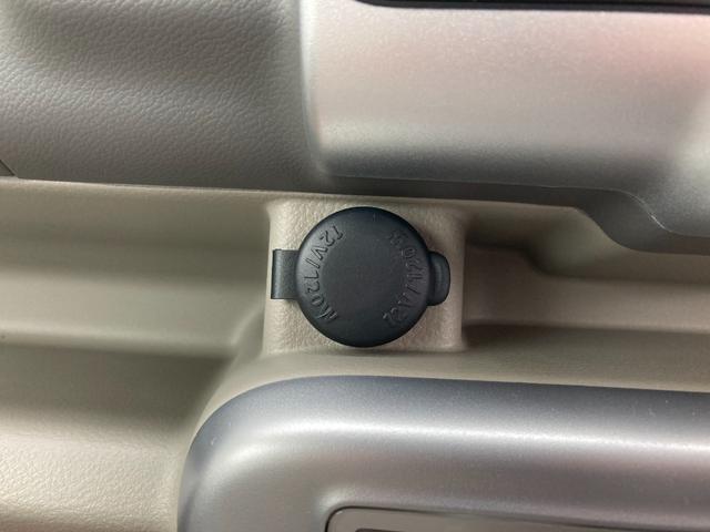PZターボスペシャル 衝突被害軽減システム 両側電動スライドドア オートステップ HIDヘッドライト(32枚目)