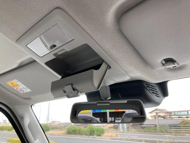 PZターボスペシャル 衝突被害軽減システム 両側電動スライドドア オートステップ HIDヘッドライト(35枚目)