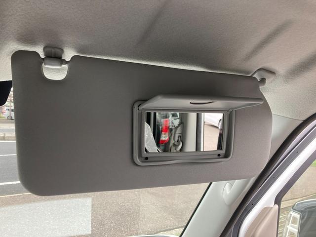 PZターボスペシャル 衝突被害軽減システム 両側電動スライドドア オートステップ HIDヘッドライト(36枚目)