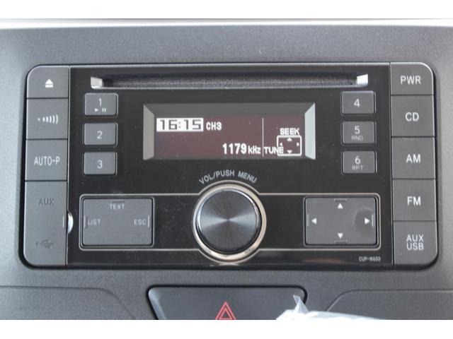 スロ-パ-Lシ-トツキ 福祉車両 CDプレーヤー ドラレコ(4枚目)