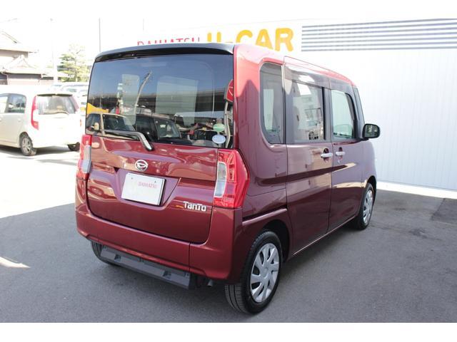 スロ-パ-Lシ-トツキ 福祉車両 CDプレーヤー ドラレコ(8枚目)