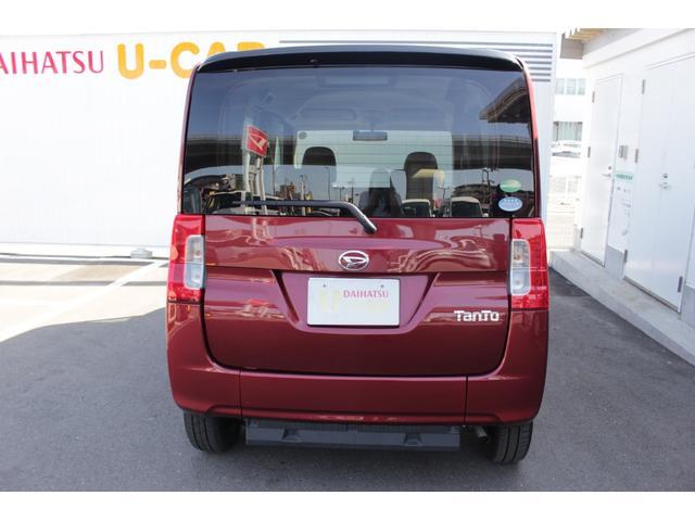 スロ-パ-Lシ-トツキ 福祉車両 CDプレーヤー ドラレコ(9枚目)