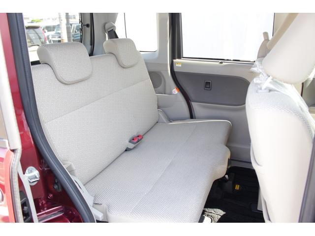 スロ-パ-Lシ-トツキ 福祉車両 CDプレーヤー ドラレコ(13枚目)