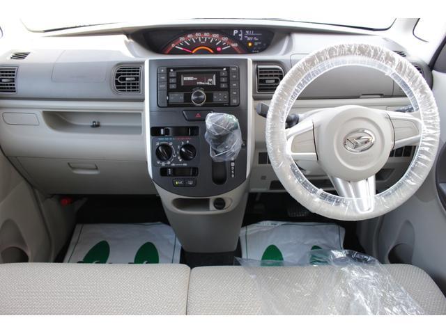 スロ-パ-Lシ-トツキ 福祉車両 CDプレーヤー ドラレコ(15枚目)