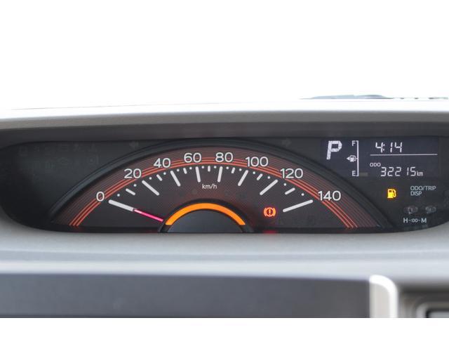 スロ-パ-Lシ-トツキ 福祉車両 CDプレーヤー ドラレコ(17枚目)