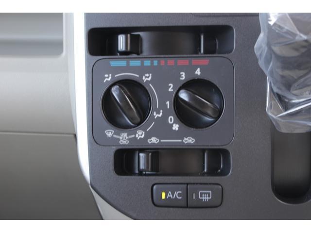 スロ-パ-Lシ-トツキ 福祉車両 CDプレーヤー ドラレコ(21枚目)