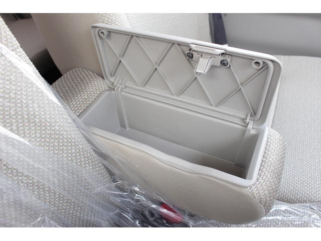 スロ-パ-Lシ-トツキ 福祉車両 CDプレーヤー ドラレコ(27枚目)