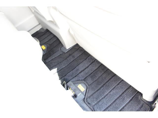 スロ-パ-Lシ-トツキ 福祉車両 CDプレーヤー ドラレコ(30枚目)