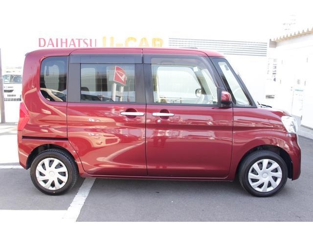 スロ-パ-Lシ-トツキ 福祉車両 CDプレーヤー ドラレコ(37枚目)